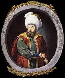 OSMAN GAZİ  Doğum: 1258 Ölüm: 1326 Tahta çıktığı tarih:1281  Osmanlı İmparatorluğu'nun kurucusu olan Osman Gazi 1326'da kalp yetmezliğinden öldü.