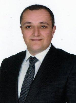 Av. Muhammer Bektaş
