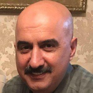 Murat Büyükçe