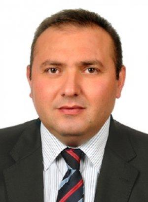 Zeki Karaismailoğlu