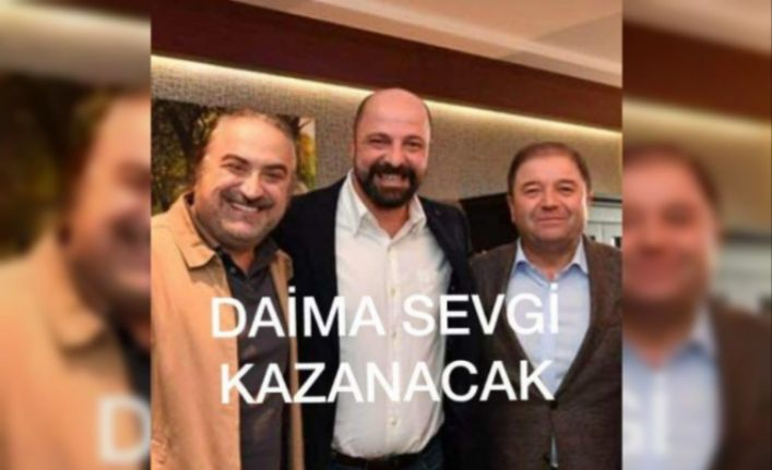 CHP'li Meclis üyesi gözaltına aldındı.