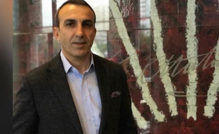 Veysel Can CHP Kartal ilçe Başkan adaylığından neden çekildi?