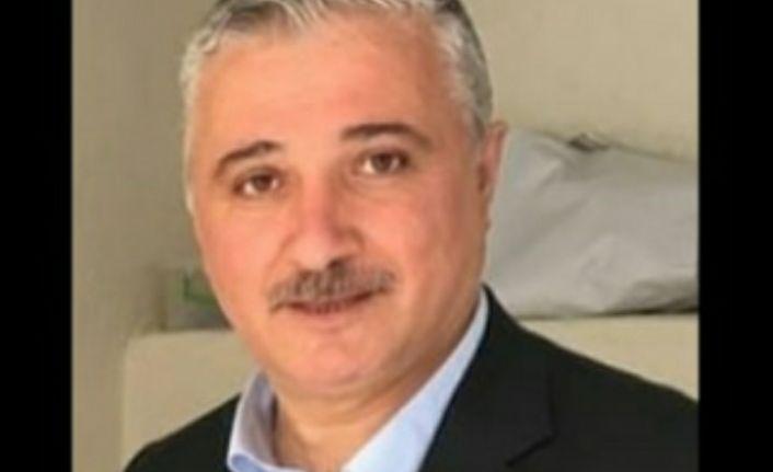 İstanbul Yörük ve Türkmenlerden Azerbaycan'a destek açıklaması.