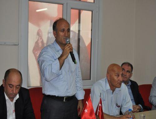 Atık pil toplayan okulları Sultanbeyli Belediyesi ödüllendirdi