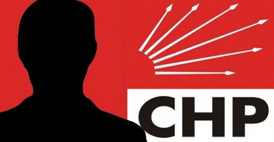 CHP Ataşehir Belediye Başkanı Aday Adayları isim listesi