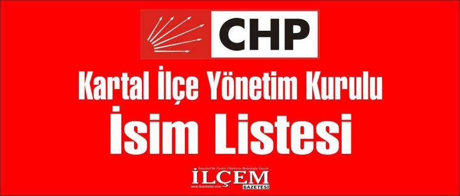 CHP'li Gençler ''Belediye Başkanımıza yapılan saldırıyı kınıyoruz!''
