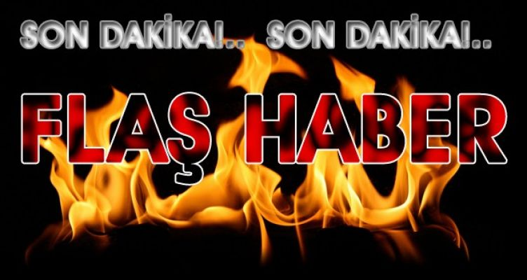 DİYARBAKIR'DA ŞİDDETLİ PATLAMA