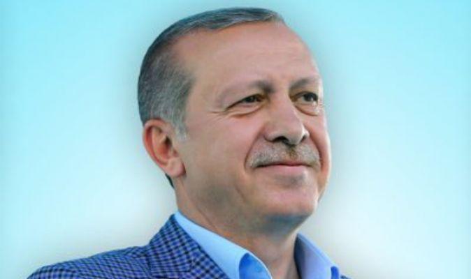 Erdoğan'dan vatandaşlara meydan çağrısı