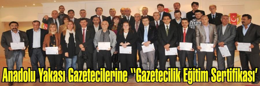 Hangi CHP'li belediye yandaşlarını sınavsız memur yapıyor.