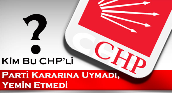 Saadet Partisi Kartal İlçe Başkanlığı Bayram Mesajı yayınladı.