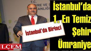Ahmet Özhan'dan Kartallı gençlere Gençlik söyleşisi