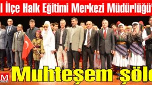 AK Parti  İstanbul milletvekili aday listesi belli oldu