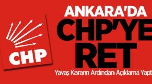 Ak Parti Kartal İlçe yönetim kurulu isim listesi
