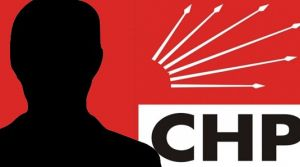 CHP İstanbul aday adaylarının tam isim listesi