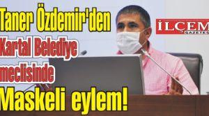 CHP İstanbul İl Başkanı Oğuz Kaan Salıcı istifa etti!