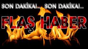 Erdoğan '3 ay olağan üstü hal ilan edildi.'