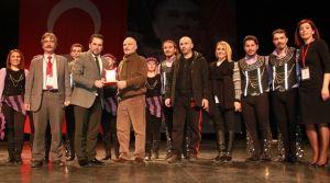 Gazeteciler Sosyal Sorumluluk Projeleri Derneği'nden ''Özgürlük Nefestir'' etkinliği