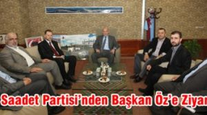 Kamer Gök 'Bedevilerin kültürünü İstanbul'a getiriyorlar!'