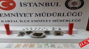 """Metin Özüpek """"Ne Atatürk ne Türk milleti bunu haketmedi!"""""""