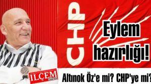 """Sarıgül """"Baykal'ı Vur"""" Emrini Verdi denilen mahkeme bugün!"""