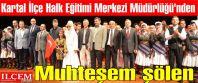 AK Parti İstanbul milletvekili aday listesi...