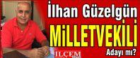 CHP İstanbul milletvekili aday listesi...