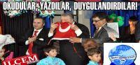 Dap Yapı'nın İstanbul Marina Projesine tepkiler yağıyor!
