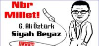 Görkem Akdağ, Gülcemal Fidan'a sellektör yaktı, yol ver!