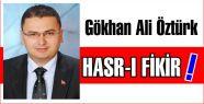 HASR-I FİKİR