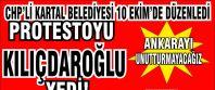İlhan Güzelgün DSP ilçe başkanlığından istifa mı etti!