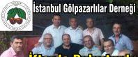 İstanbul Bilecik Gölpazarlılar Derneği...