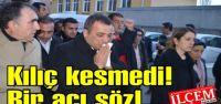 İstanbul Yörük, Türkmen Derneği gümbür gümbür geliyor.