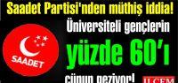 Konya İstanbul arası, hızlı trenle 4...