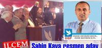 Metin Bektaş 'Balık baştan kokar! Balığın başı kokuyor!'