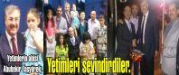 Musavat Dervişoğlu 'Bu gidişe son vermenin...