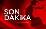 Türkiye Gençlik Vakfı Maltepe İlçe Temsilciliği'nden 'Adım Adım Adam Adam'