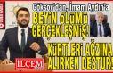 Kartal İdman Yurdu Spor Kulübü Kuruldu.