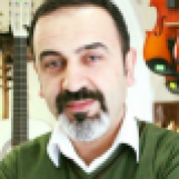 Kamil Unutkan