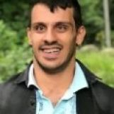 Yavuz Yazıcı