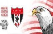 Kartal İdman Yurdu Spor Kulübü Başarılar Diledi