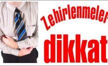 Efkan Ala görevden ayrıldı. Yeni içişleri bakanı Süleyman Soylu