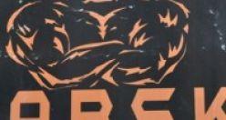 Atalar Boks Spor Kulübü