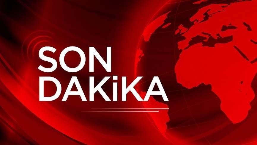Karaman ailesinden muhteşem düğün
