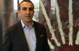 100 Belediye Başkanı AK Parti'ye geçecek