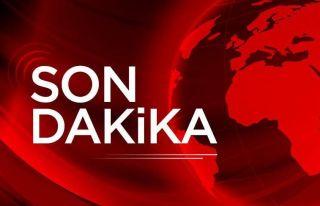 İlçe Belediyeleri Basın Danışmanları Ümraniye'de...