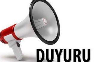 Soğanlık Kültür ve Eğitim Derneği Genel Kurul...