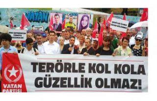 İstanbullular Belediye Başkanını seçti