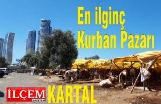 İstanbul-İzmir arası artık 3,5 saat!