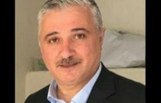 İstanbul Yörük ve Türkmenlerden Azerbaycan'a...