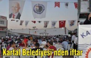 Ak Parti'nin yeni İstanbul il Başkanı Selim Temurci...